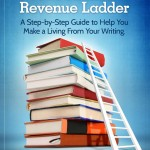 How To Increase Author Income