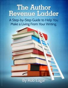 The Author Revenue Ladder-sm