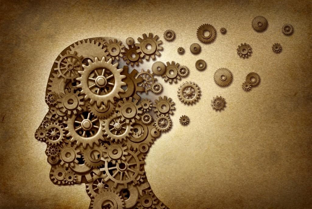 Psychology Trumps Techology in Marketing