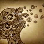 Psychology Always Trumps Technology