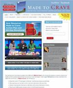 M2C_Website_sm