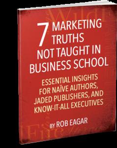 7-marketing-truths-3d