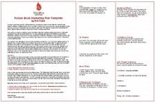43+ Marketing Plan Examples & Samples in PDF