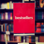 An Insider's Guide to Become a New York Times Bestseller