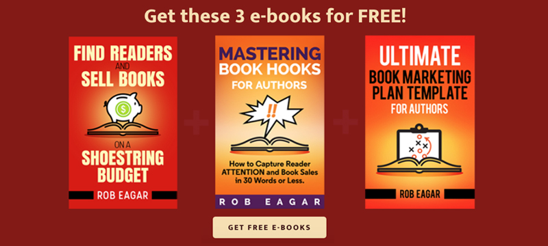 Free ebooks New York Times bestseller